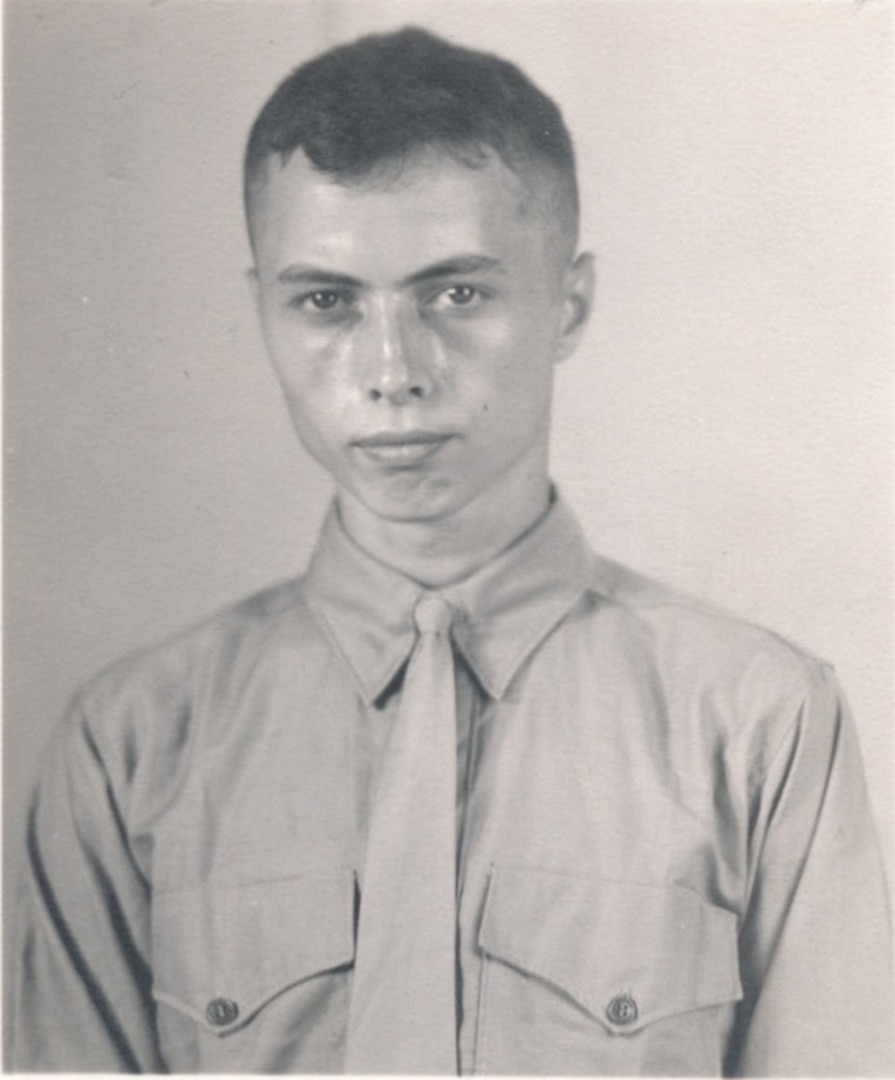 Harry K. Tye