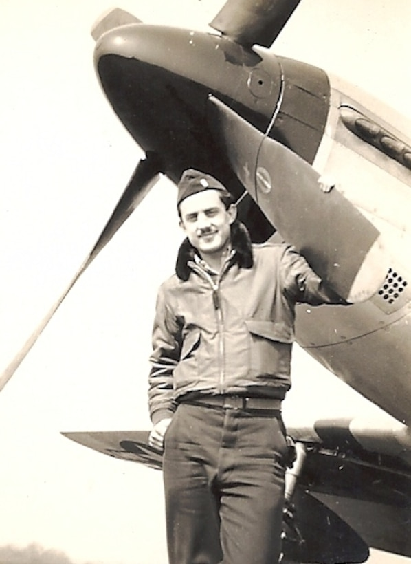 Albert L. Schlegel