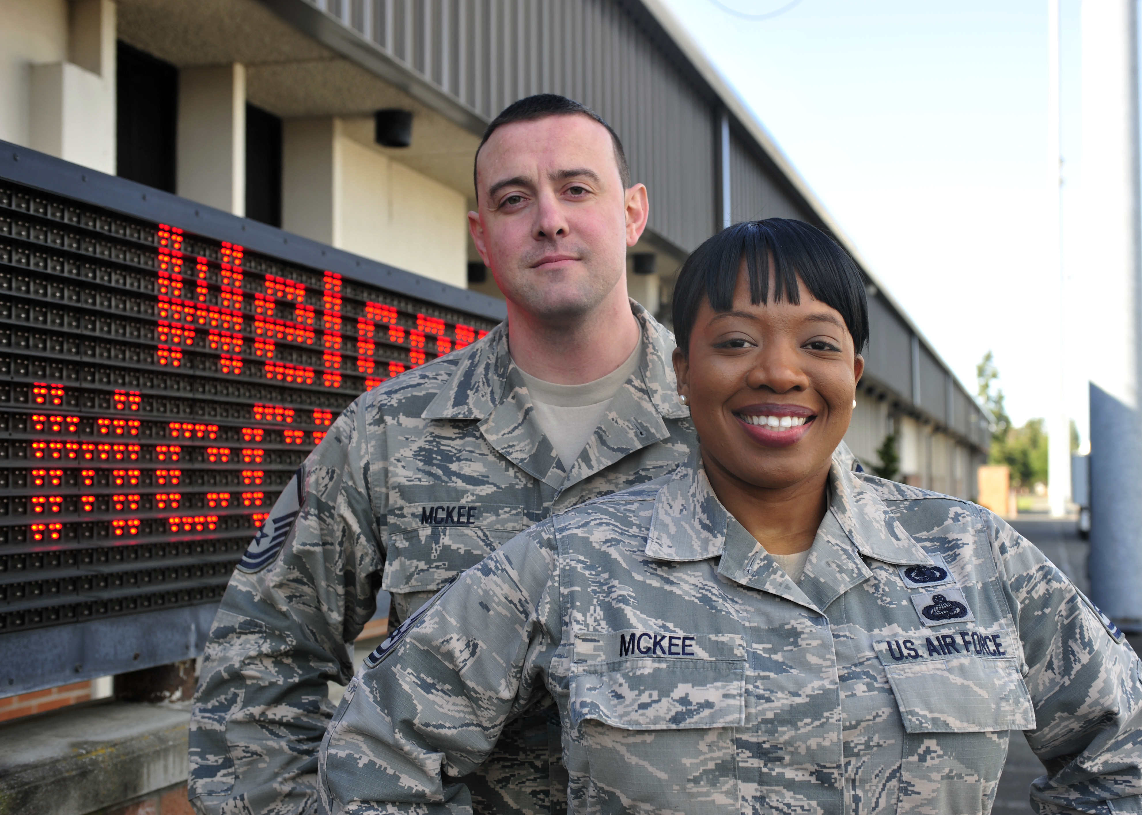 mcchord afb dating site 2018-1-9 col sean p pierce will assume his role as the 446th airlift wing's newest commander following a change of command ceremony at joint base lewis-mcchord.