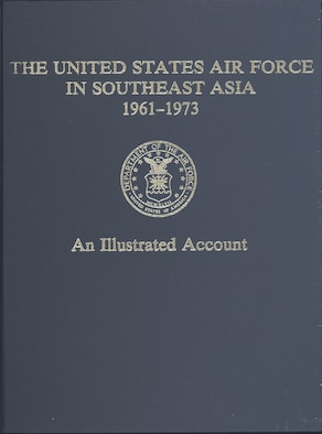Revised edition, 1984, edited by Carl Berger