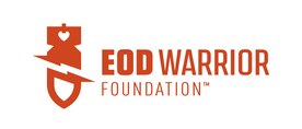 The Explosive Ordinance Disposal Warrior Foundation provides support to EOD members and families across the four branches of the U.S. military. The four pillars of support for the foundation are emergency financial relief, scholarship opportunities, and physical and mental support. (Courtesy Graphic)