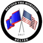 """U.S. Army South, in partnership with the Belize Defence Force (BDF), and the Ministries of Defence, Health, and Education are proud to announce """"Beyond the Horizon 2017"""" (BTH), a collaborative training exercise involving numerous U.S., Belizean, and international participants.BTH will provide free medical and dental services, as well as build medical and educational facilities from March 25, 2017 and is scheduled to end the second week of June, 2017."""