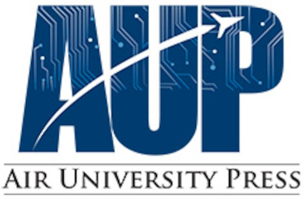 Air University Press Logo