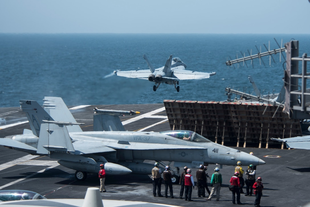 170318-N-YL257-006 