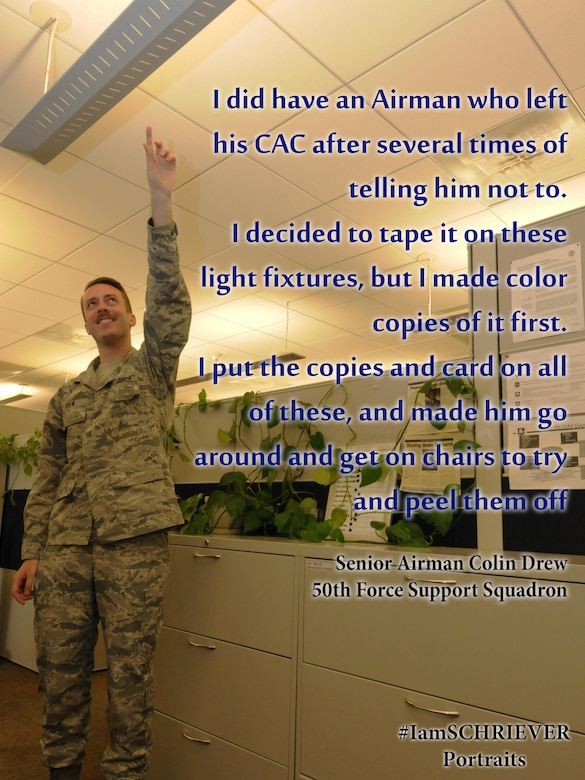 U.S. Air Force illustration/ Staff Sergeant Wes Wright
