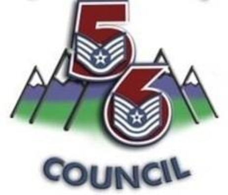 Schriever's 5/6 Council helps junior NCOs achieve success in their roles as direct supervisors and leaders for their Airmen. Meetings are held 1 p.m.  the third Wednesday of every month. (Courtesy graphic)