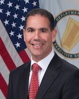 Mr. José E. Sánchez became Director of the Coastal and Hydraulics Laboratory (CHL) at the U.S. Army Engineer Research and Development Center (ERDC) in Vicksburg, Mississippi., in August 2013. CHL is the national laboratory for the specialized professional field of coastal and hydraulic engineering. Research is conducted primarily in Vicksburg, Mississippi, with one field location in Duck, North Carolina. As director, Sánchez leads a team of more than 200 researchers, support staff and contractors. He is responsible for planning, directing, and coordinating a multi-million dollar research program; developing new and strategic research program areas in coastal and hydraulics; and managing physical facilities with a total area of 1.5 million square feet. Ongoing projects range from design guidance to three-dimensional numerical models to produce cutting-edge products for successful coastal and inland water resources management.