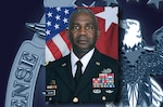 Army Maj. Gen. Darrell Williams has been confirmed as the new DLA director.