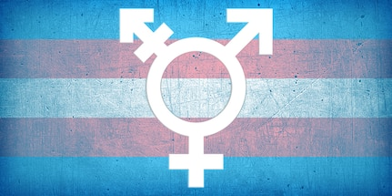 """Army Directive 2016-35, """"Army Policy on Military Service of Transgender Soldiers,"""" announced in June 2016 by then-Secretary of Defense Ash Carter, lifted the Department of Defense's ban on transgender service members. The directive established Army policies and procedures governing how Soldiers who would like to begin transition or are in various stages of transition must proceed in order to change their gender designation and continue Army service in their preferred gender."""