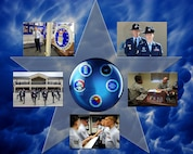 (U.S. Air Force Graphic by Senior Airman Michael Hunsaker/Released)