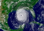 DLA encourages employees to take steps to prepare for hurricane season well before it arrives.