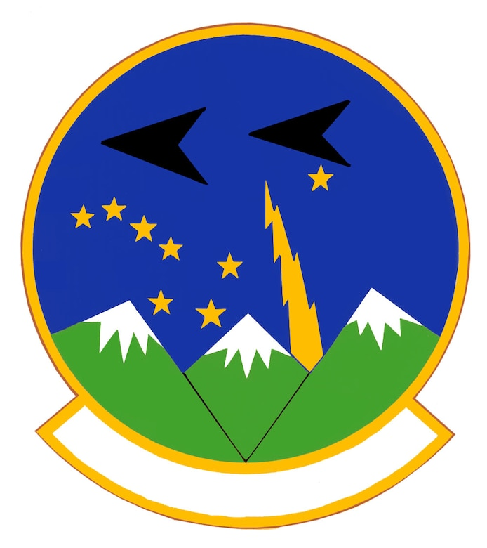 3 Air Support Operations Sq