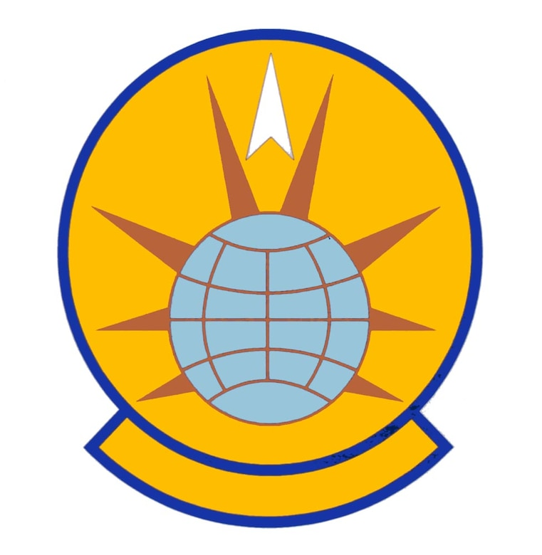366 Operations Support Squadron