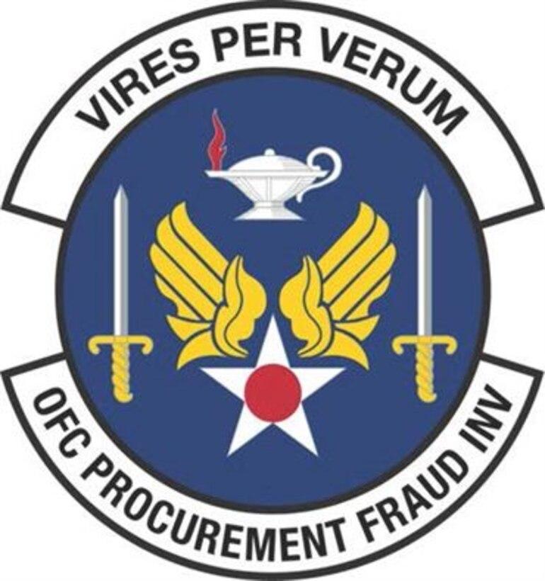 Procurement Fraud Shield