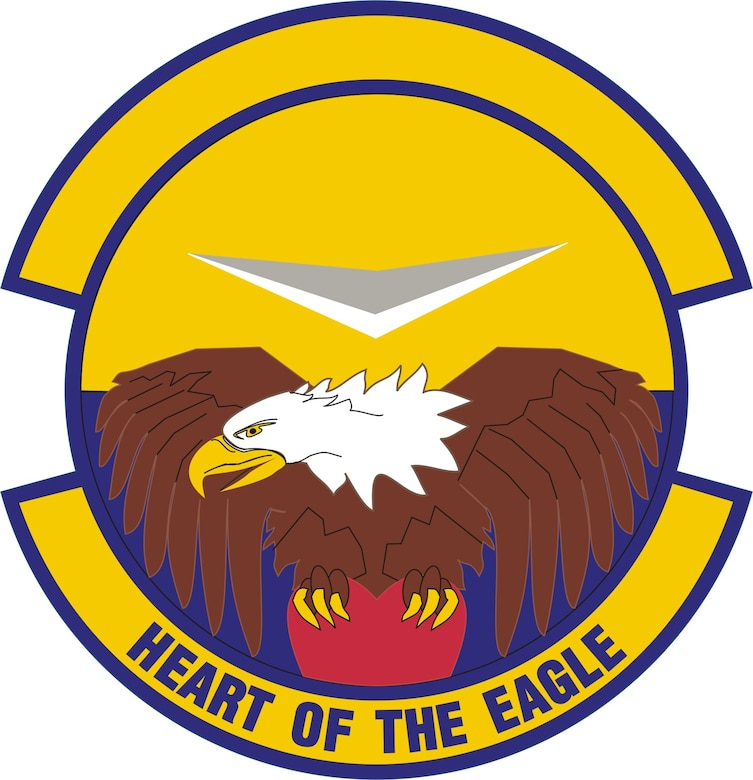 436 Aircraft Maintenance Squadron