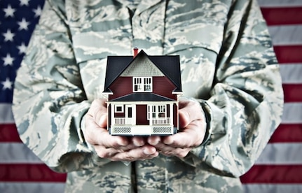 "A personal financial counselor at the Joint Base San Antonio-Randolph Military & Family Readiness Center will navigate prospective home owners through the home-buying process with all its twists and turns during an upcoming class. ""Home Sweet Home: Strategies for Home Buying"" will be presented from 10-11:30 a.m. May 19 at the JBSA-Randolph M&FRC."