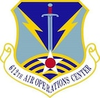612th Air Operations Center