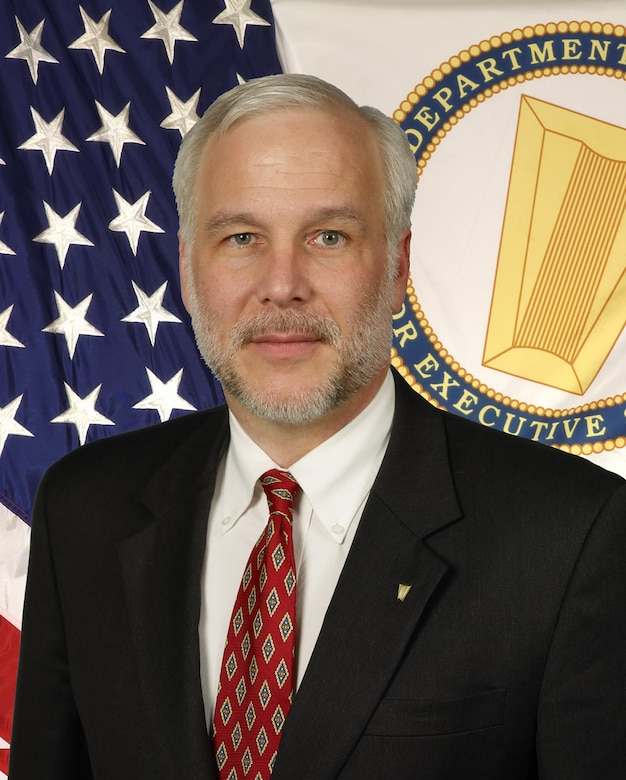 Since May 2017, Dr. Joseph L. Corriveau has served as the Director of the Cold Regions Research and Engineering Laboratory (CRREL) in Hanover, New Hampshire, one of seven laboratories that comprise the U.S. Army Engineer Research and Development Center (ERDC).  The mission of CRREL is to advance and apply science and research engineering approaches to solve interdisciplinary and strategically-important problems with unique core competencies related to the Earth's cold regions. CRREL conducts research across a range of fundamental and applied sciences and engineering in polar regions and in temperate and mountain regions. The CRREL Hanover campus includes the Remote Sensing / Geospatial Information Systems Center of Expertise of the Corps of Engineers.