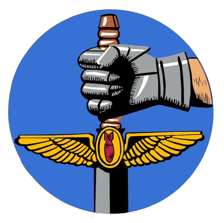 25 Air Support Operations Squadron