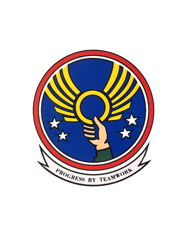 4 Civil Engineer Squadron
