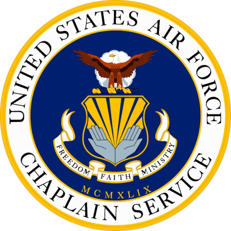 Air National Guard Strong Bonds Program 117th Air Refueling Wing