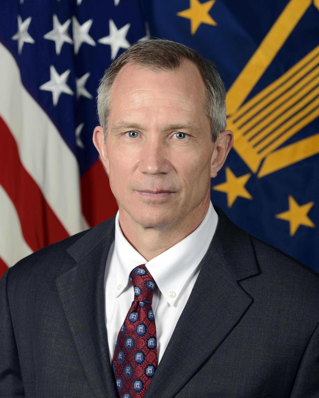 Org Chart Microsoft Word 2013: Senior Defense Officials,Chart