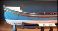 Boat, Heritage Asset Collection