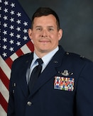 39th Air Base Wing vice commander