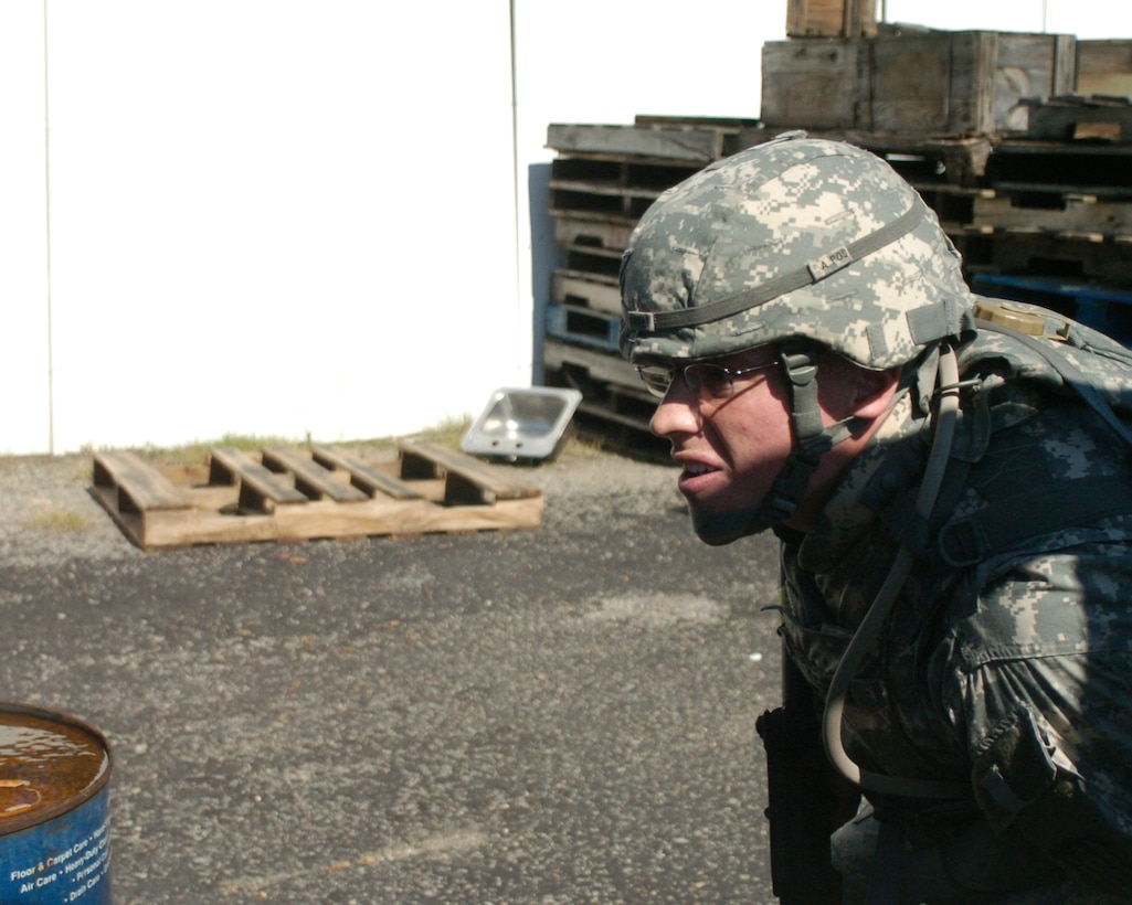 Obray-2008 Soldier of the Year