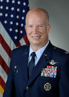Col. Joel L. Carey is the Commander, 12th Flying Training Wing, Joint Base San Antonio-Randolph, Texas.