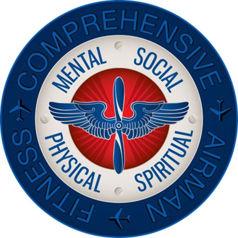 Resilience program supports Schriever Airmen