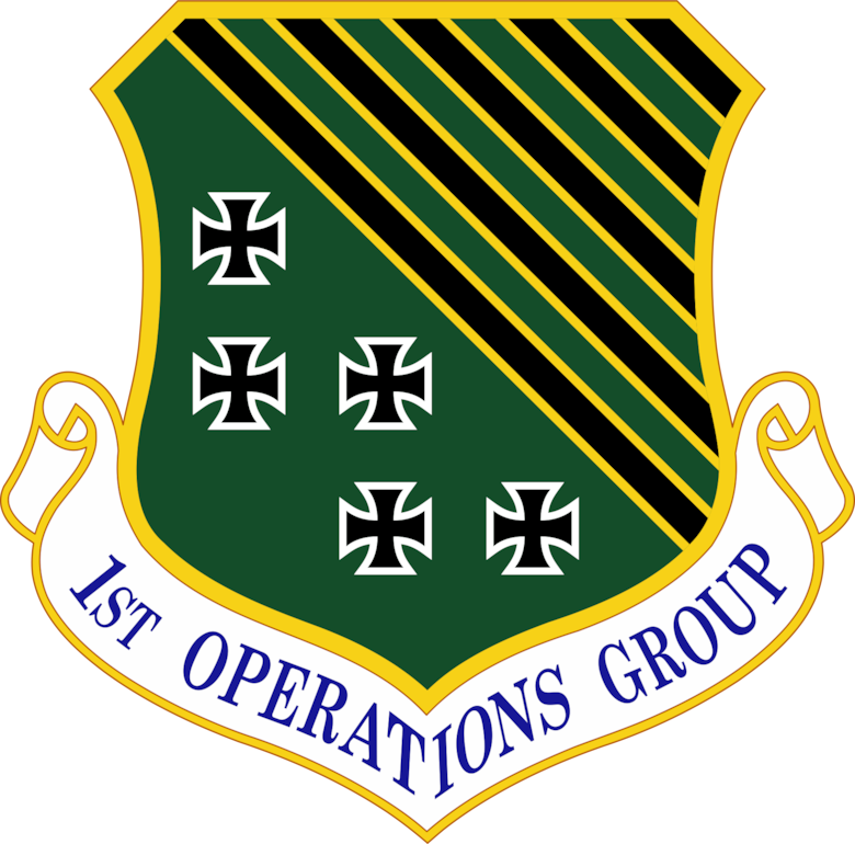 1 Operations Group