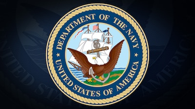 170818-N-N0101-231