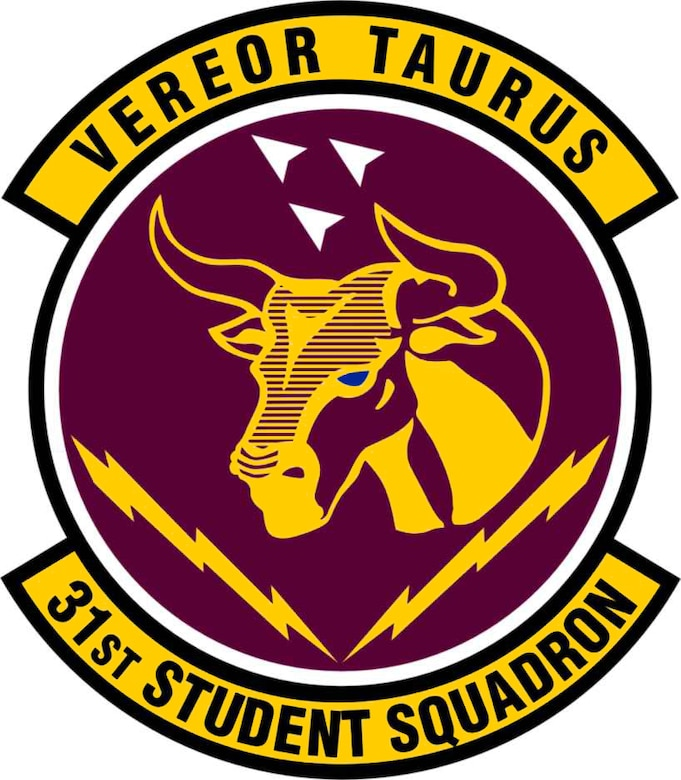 31 Student Squadron