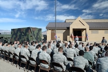 729th ACS welcomes next-gen C2 system