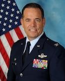 914 ARW CC Col. Mark Larson