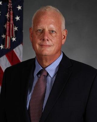 Outreach, U.S. Pacific Command (J9); Dr. John Randolph Wood, SEC