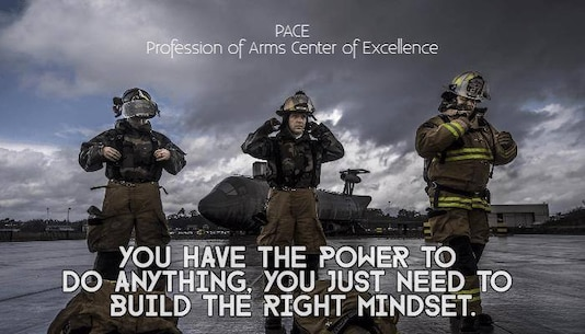 Quote of the Day: You have the power to do anything. You just need to build the right mindset.
