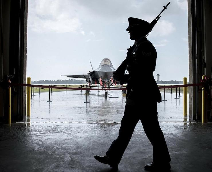 Airman Magazine