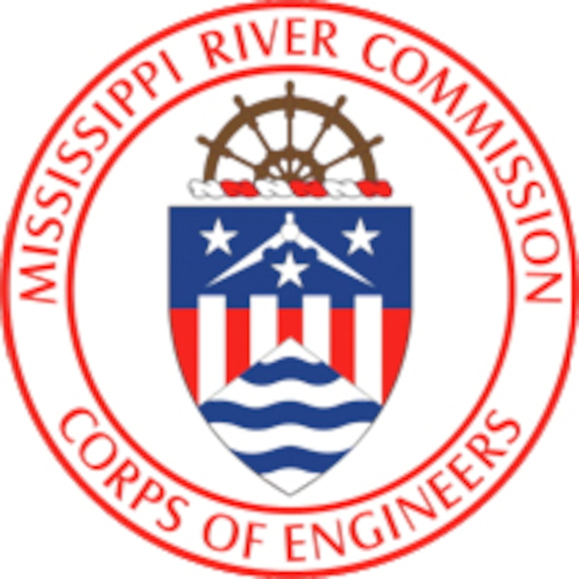 The Mississippi River Commission was created by an Act of Congress on June 28, 1879, to plan and provide for the general improvement of the entire length of the Mississippi River. The commission studies and reports on modifications or changes made to the Mississippi River and Tributaries project, a project that delivers dependable navigation and flood risk management to the Mississippi River valley. Since 1928, the project has prevented more than $800 billion in flood damages, or $54 for every dollar invested, and is critical to the nation's global economic prosperity, energy security, and arguably, the American way of life. The project reduces the risk of inundation and financial instability for a population of more than 4.5 million people; numerous power plants, oil refineries, oil and gas wells, and natural gas transmission pipelines; an agricultural industry consisting of 22.5 million acres of cropland valued at $51 billion; and manufacturing facilities that generate $106 billion in revenues and employ 207,000 workers.