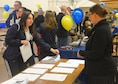Yokota High School College and Career Fair
