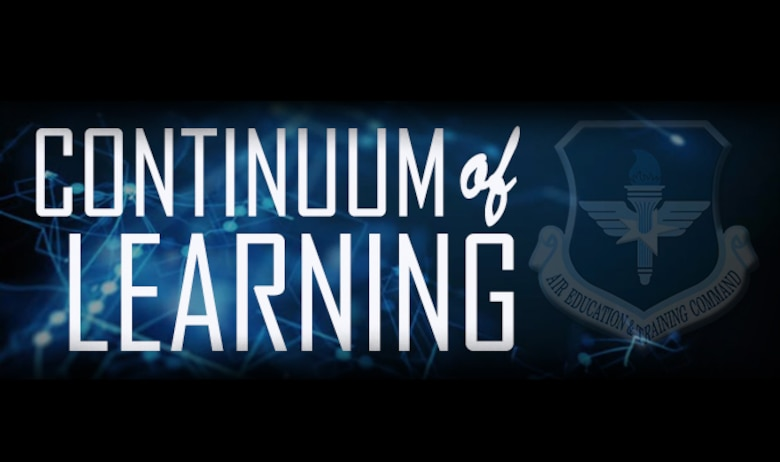 Continuum of Learning