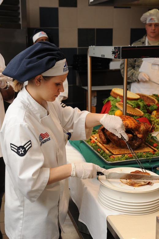 Thanksgiving S Roots Grounded In American Profession Of