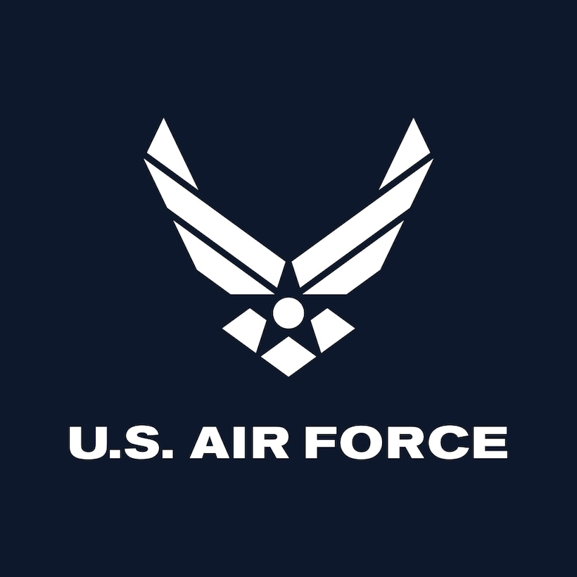 Continuation pay is a way to encourage Airmen covered by the Blended Retirement System.to remain in the Air Force since it will be possible to leave with some retirement benefit prior to 20 years of service.