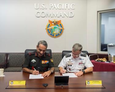 171129-N-WY954-027 CAMP H.M. SMITH, Hawaii (Nov. 29, 2017) – U.S. Navy photo by Mass Communication Specialist 2nd Class Robin W. Peak