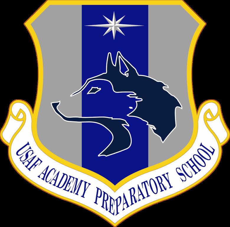 USAF Academy Preparatory School