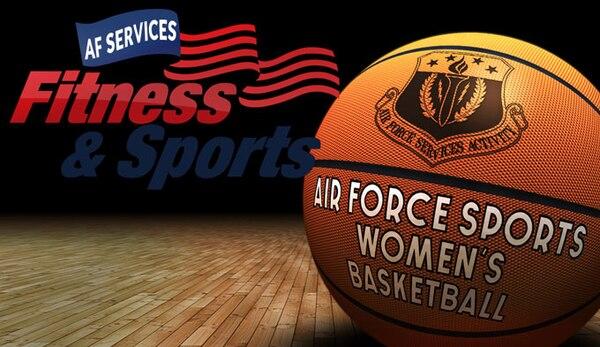 AF Women's Basketball