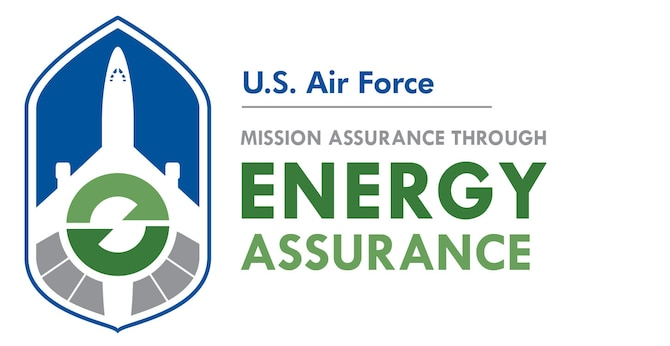 U.S. Air Force Mission Assurance through Energy Assurance.
