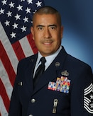 Chief Master Sergeant Avila is the Command Chief, 688th Cyberspace Wing, Joint Base San Antonio – Lackland Texas