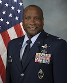 Colonel Devin R. Pepper is currently assigned as the Commander, 21st Operations Group, 21st Space Wing, Peterson Air Force Base, Colorado.  He commands Air Force Space Command's largest operations group with 23 operating locations in 9 countries across the globe. The group consists of a work force of more than 2,000 people who defend the United States while executing real-time space control, space surveillance, missile warning, missile defense, airfield and weather operations, and worldwide intelligence support, all while deploying combat-ready warrior Airmen.